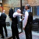 suit_fitting_buenos_aires