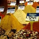 spices istanbul