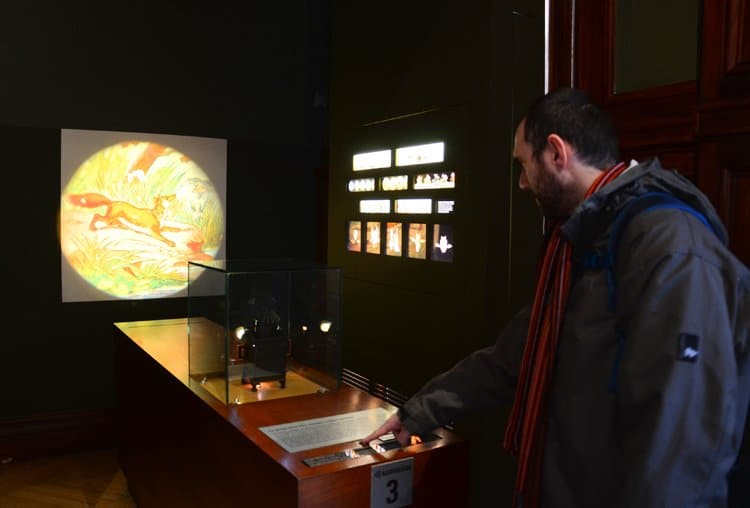 musee lumiere