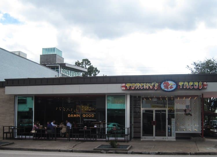 torchy's tacos houston