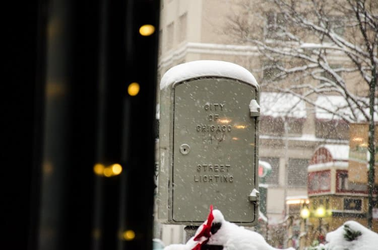 chicago_new_years_snow2014-171