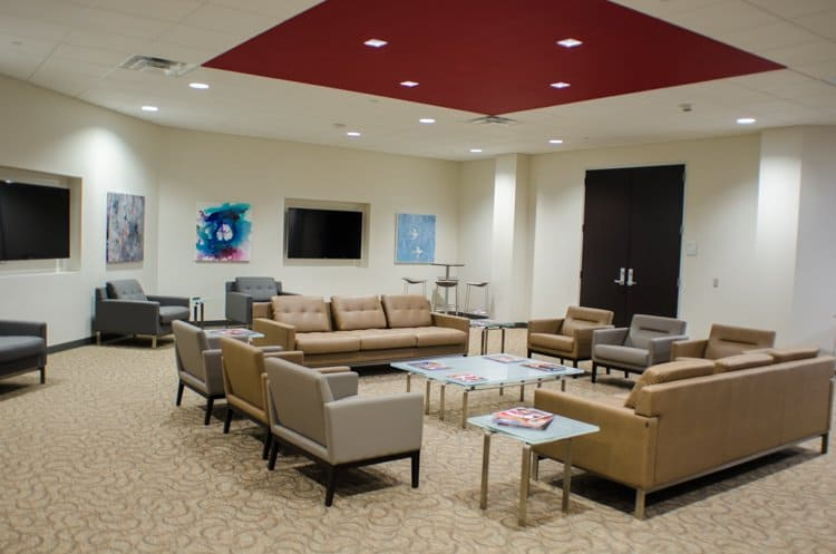 galaxy fbo facilities conroe