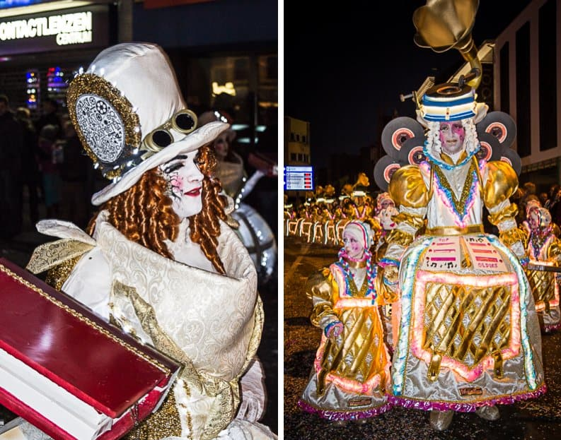 aalst-carnival-10