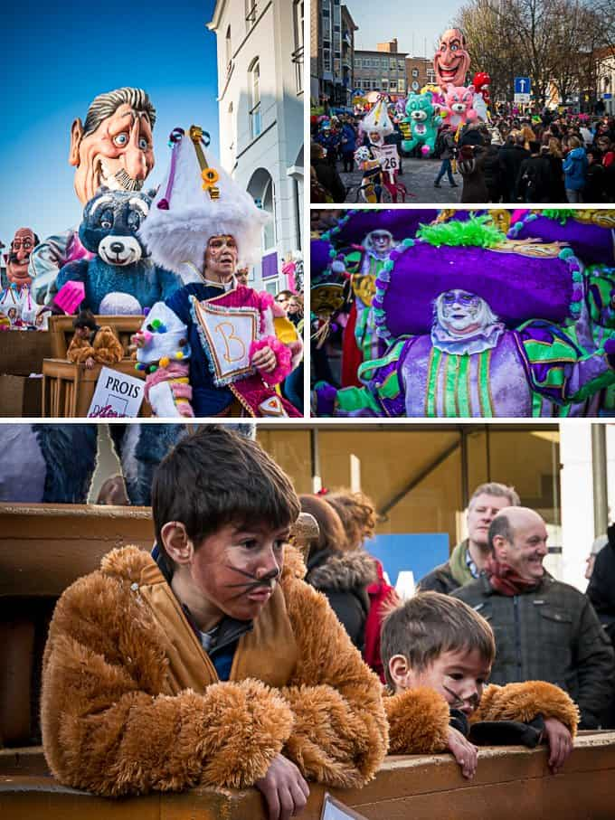 aalst-carnival-2