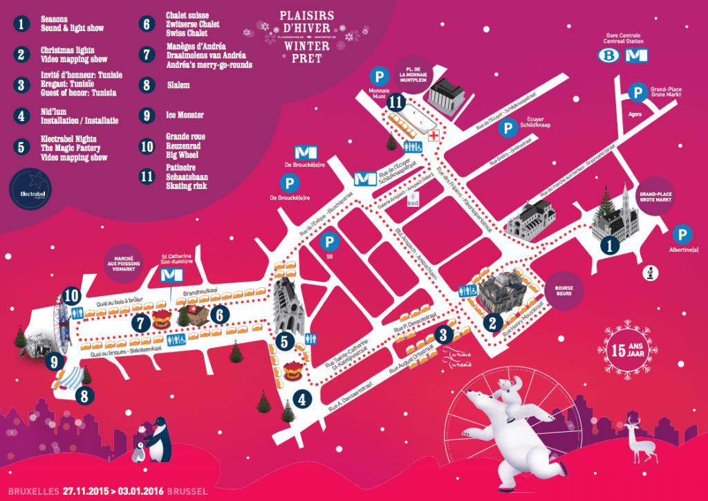 christmas-market-brussels-plan