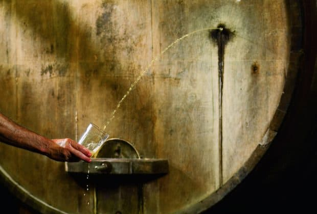 cider-from-cask
