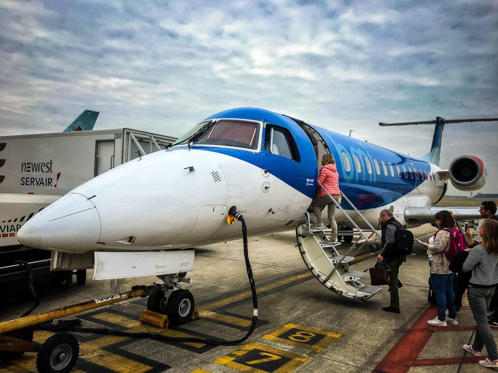 bmi-regional-east-midlands