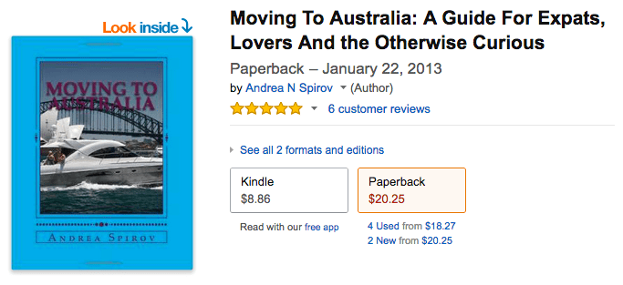 moving-to-australia-ebook