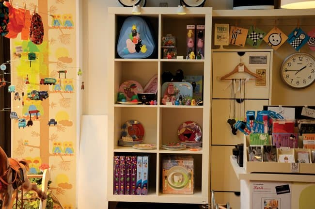 baobab kids lifestyle turku