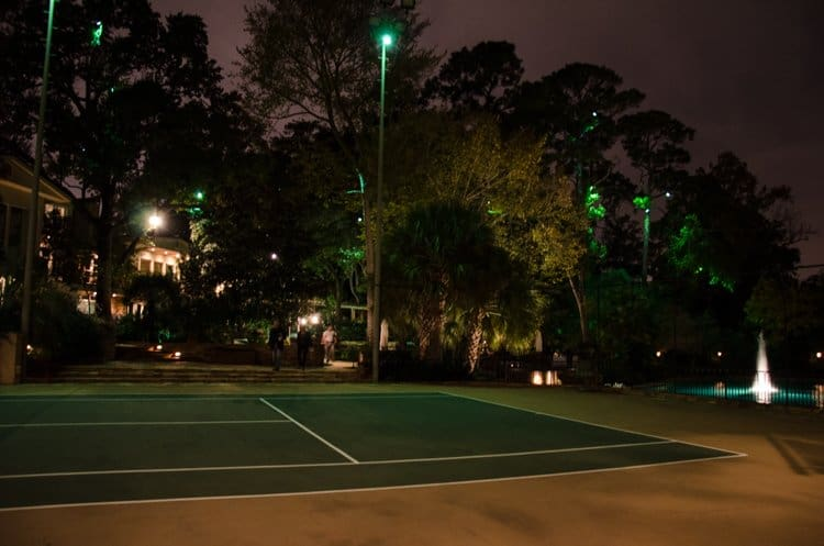 3940 inverness tennis court