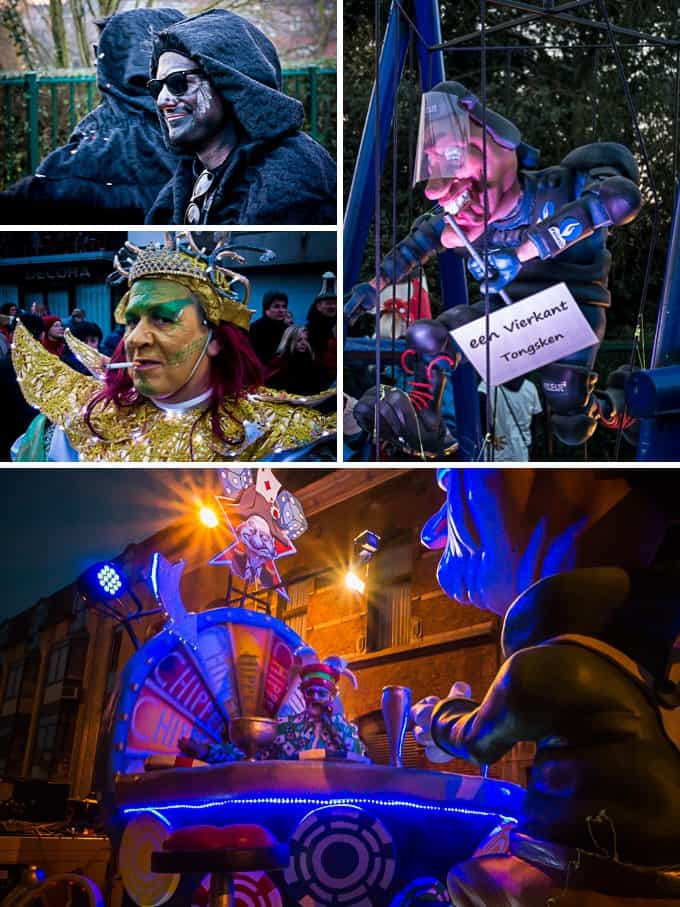 aalst-carnival-6