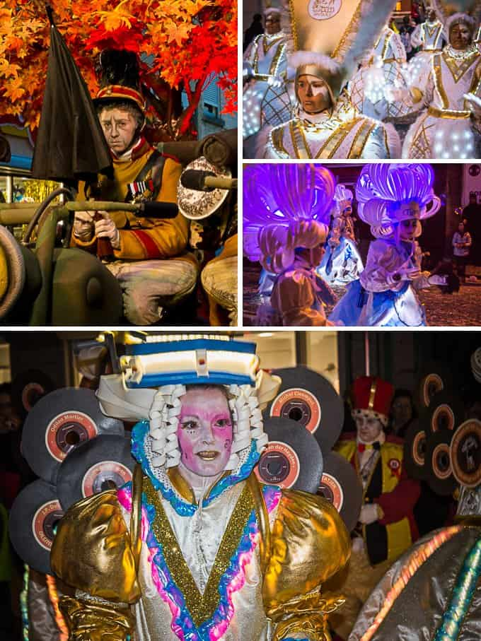 aalst-carnival-7