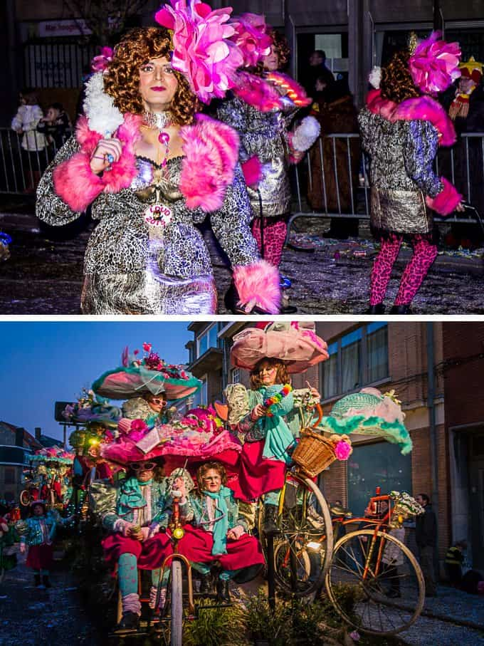 aalst-carnival-8