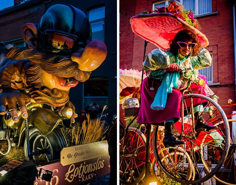aalst-carnival-9