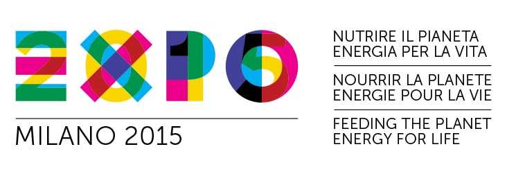 world-expo-milano-2015-logo